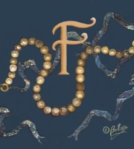 Les Perles de Florence