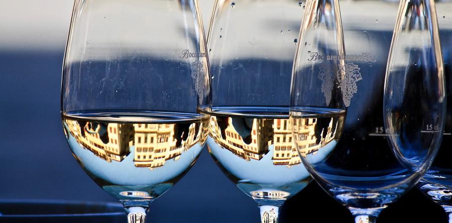 Firenze Light