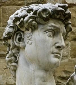 El genio florentino