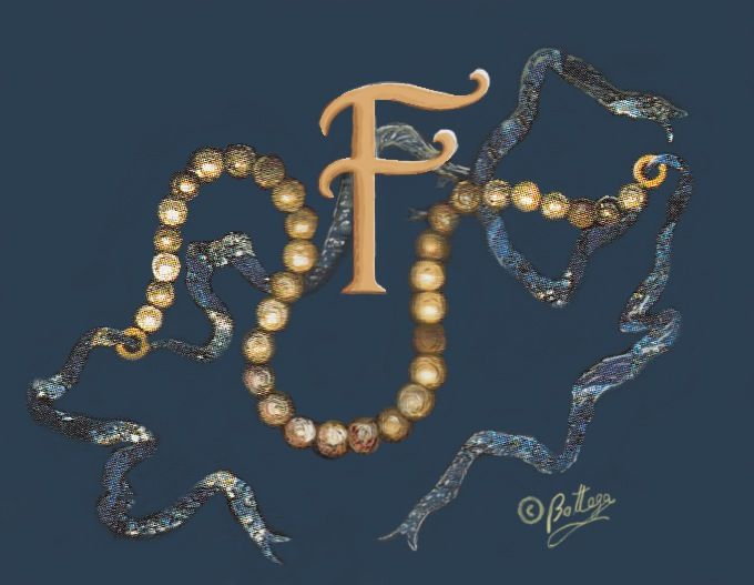 The Pearls of Florence